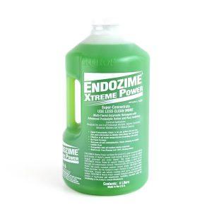 Detergente enzimático Endozime Xtreme Power